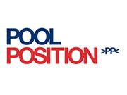 Pool-Position
